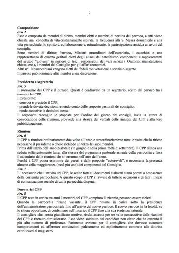 statutosc02