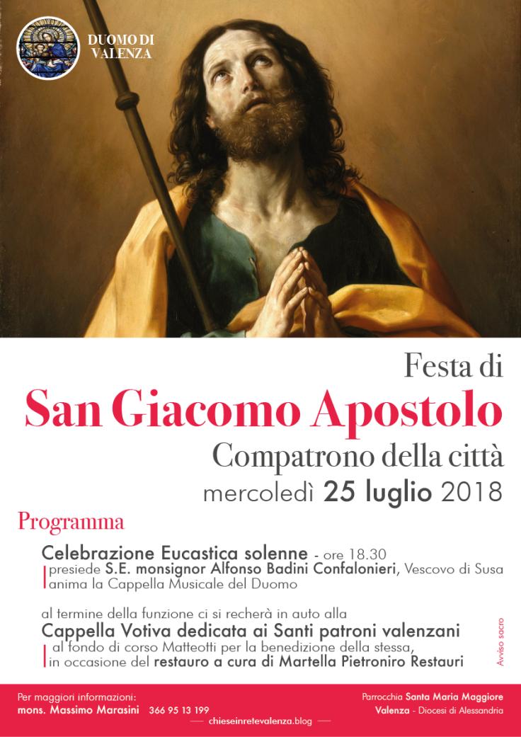 20180725 - San Giacomo_Locandina A3