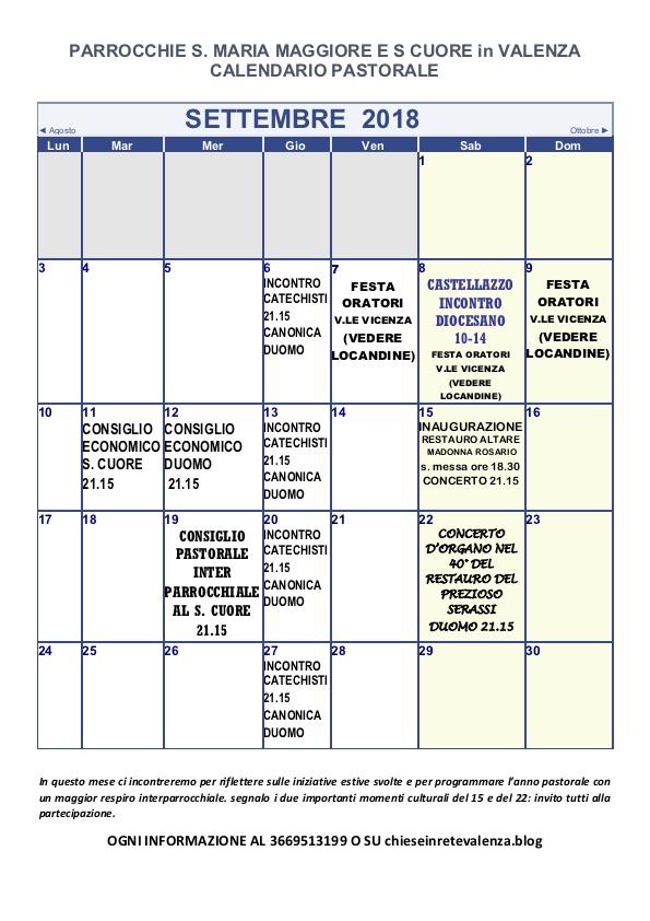 calendario-settembre-2018J